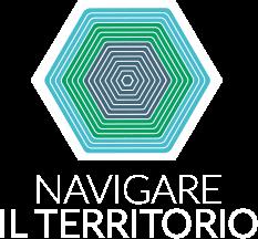 Logo Navigare il Territorio