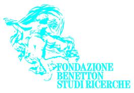 Logo_FBSR_A4