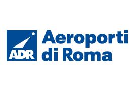 adr-aeroporti-di-roma-logo