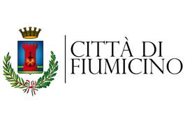 nuovo-logo-città-fiumicino3