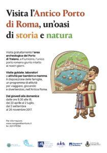 poster 100x70 - ESEC-1